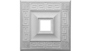 square in org ceiling medallions mvdovia ceilings design home ideas lowes plaster stylish large decorative